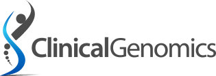 Clinical Genomics AUS